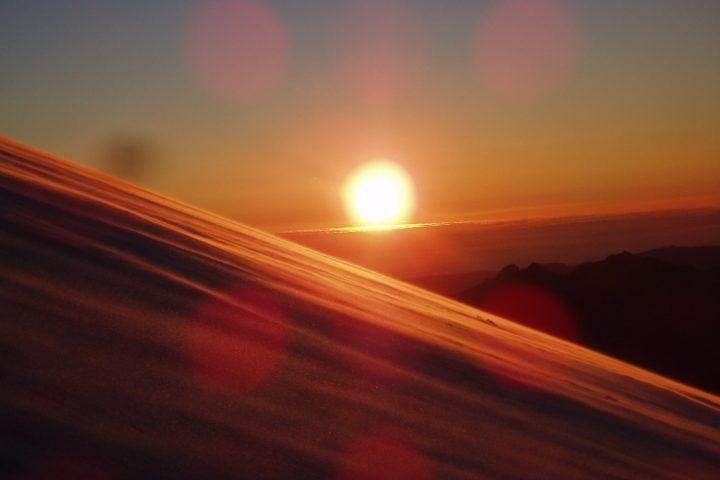 Восхождение на Эльбрус+ущелье Ирикчат
