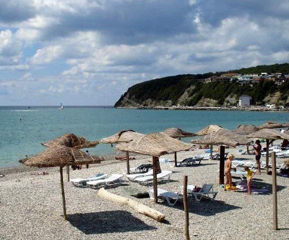beach-tprimorskaya