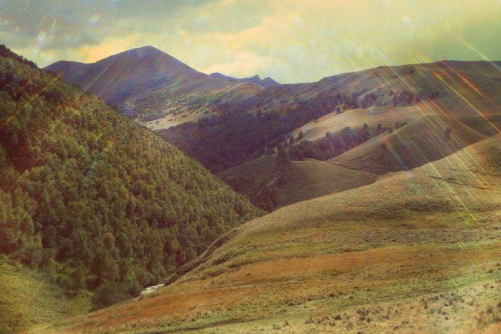 Долина Шаукама 08