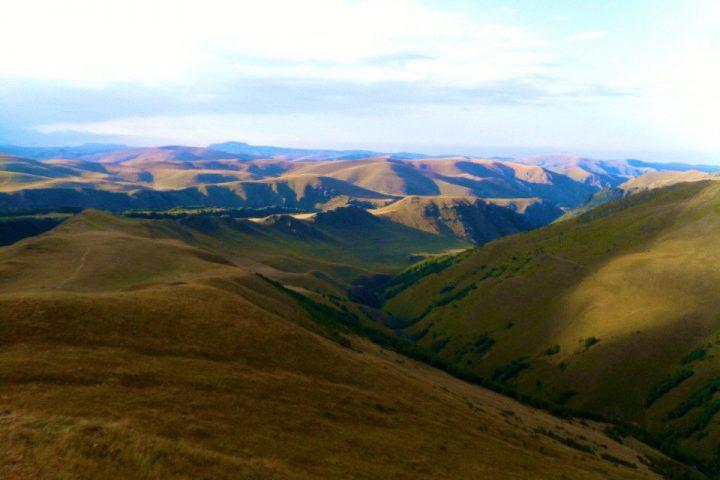 Долина Шаукама 26