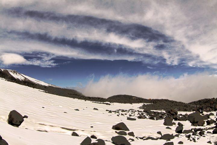 3800 зона ледников 2
