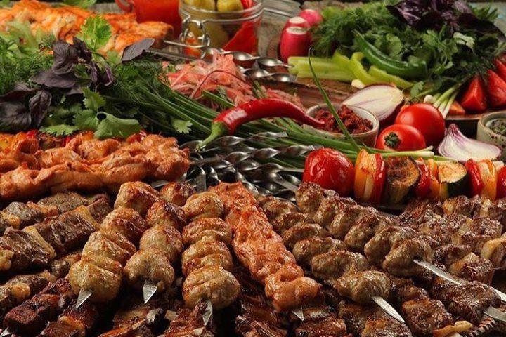 _restoran_sindika____BE_mYIztI6c___